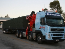 herb-blanchard-haulage-10