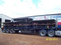 herb-blanchard-haulage-12
