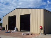 new-shed2