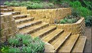 hanson_steps