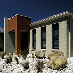 nuvo-brick-house