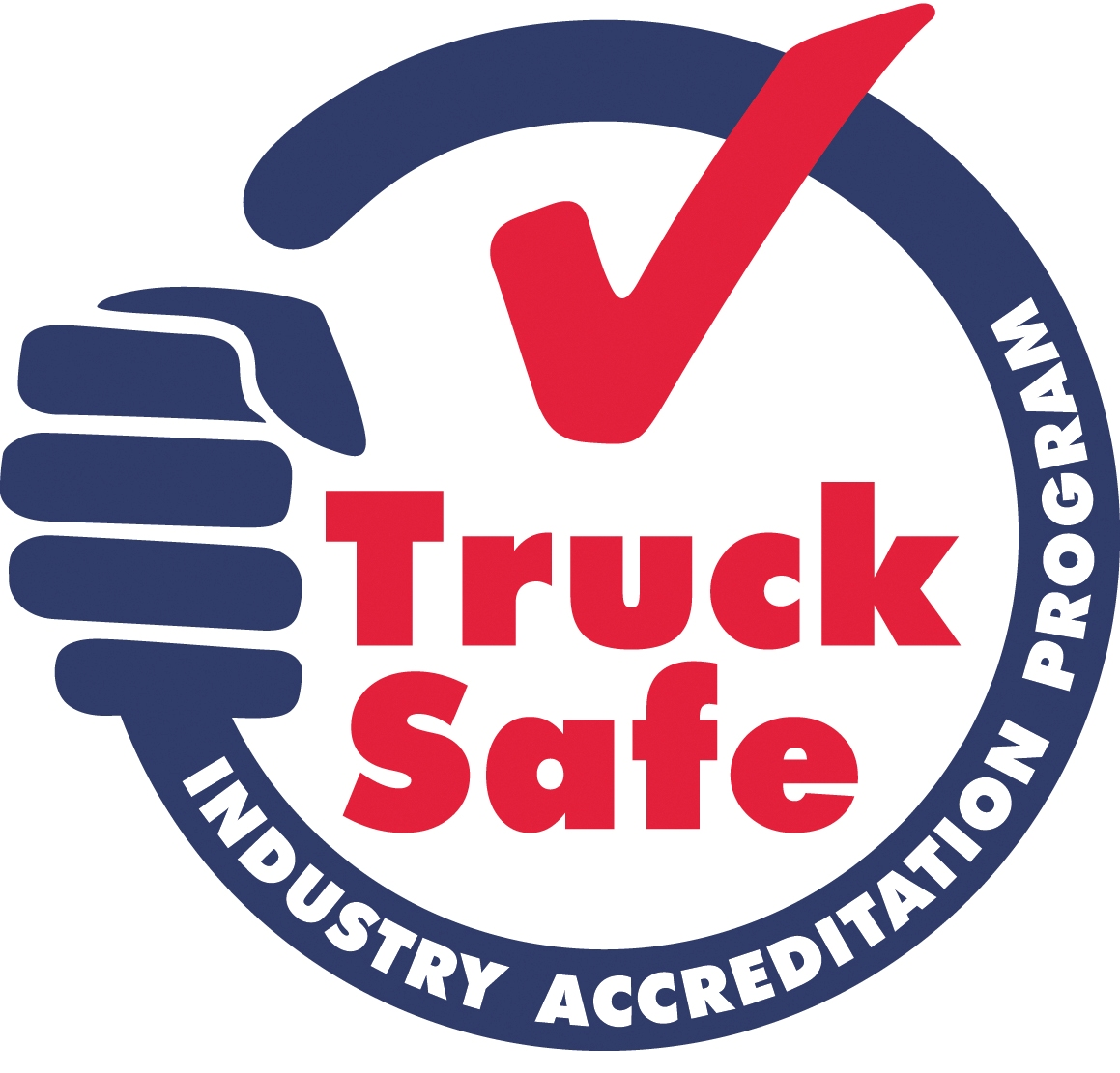 trucksafe logo [Converted]