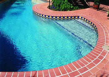 Bricks and pavers blanchard haulage for Pool builders yamba